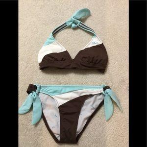 Oneill bikini